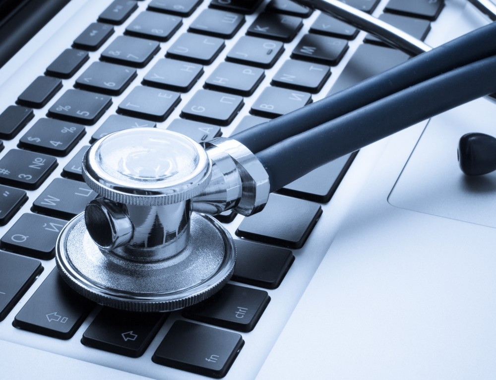 Continued Customer Driven Innovation in Healthcare
