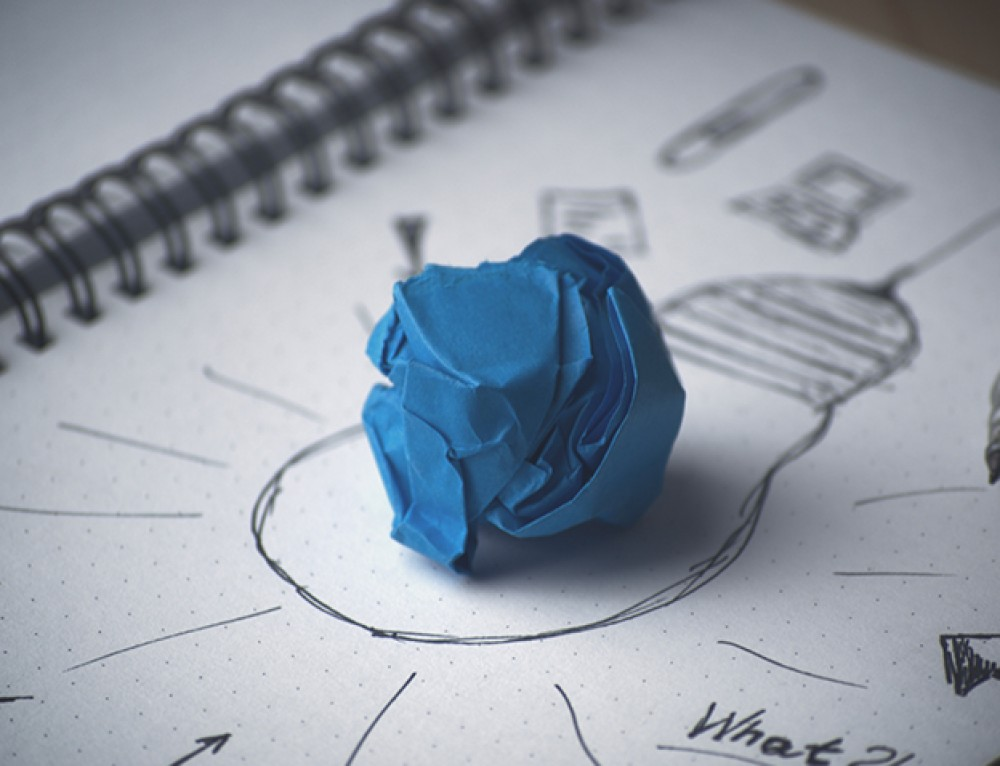 7 ways to use design thinking to innovate your business